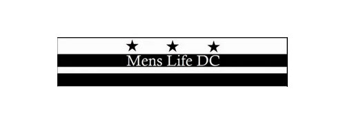 Mens Life DC - Featured - The Restroom Kit