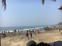 Vagator_Beach