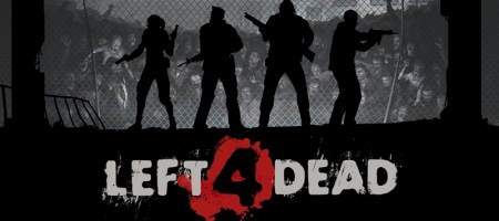 I think we should just use this as the main image for all L4D news. What'd'ya think?