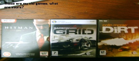 my-old-games