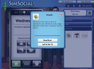 simsocialbook