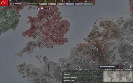 Conquered Britain