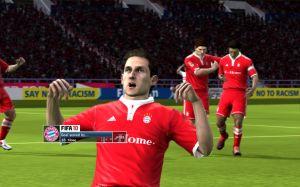 FIFA10Demo 2009-09-14 19-56-47-19