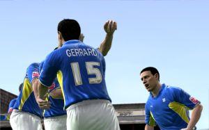 FIFA10 2009-10-14 22-58-31-92
