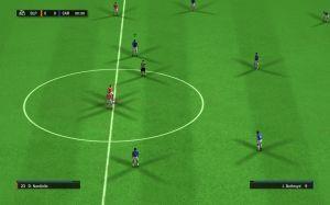 FIFA10 2009-10-14 23-28-17-88