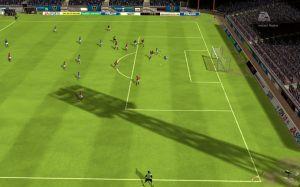 FIFA10 2009-10-15 11-15-41-34
