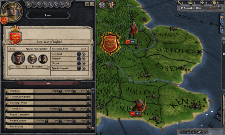 CrusaderKings2_Screenshot_E3_12
