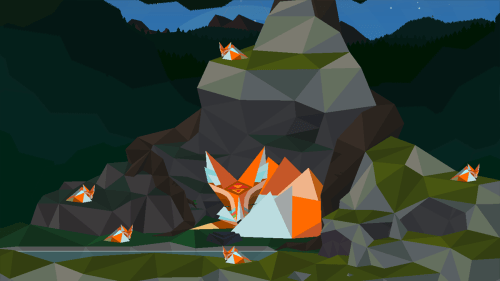 Sccrets of Raetikon screenshot