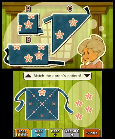 puzzles-visualization