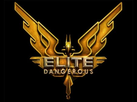 elite-_dangerous_logo