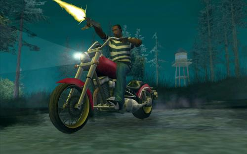GTA IV San Andreas PC PS2 Xbox Android iOS Steam Sale Specials Rockstar Valve #2
