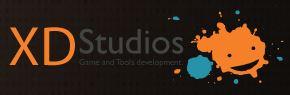 XD Studios
