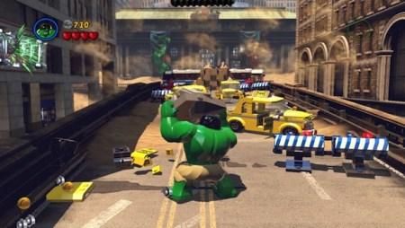 hulk-throw-rock