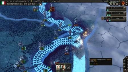 Stalingrad was mine!