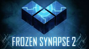 "News – ""Frozen Synapse 2 unveils new units; delayed until 2017"""