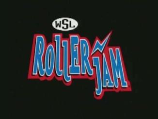 Rollerjam