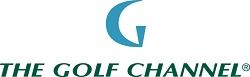 The_Golf_Channel_1995