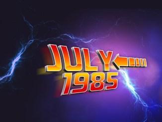 July1985