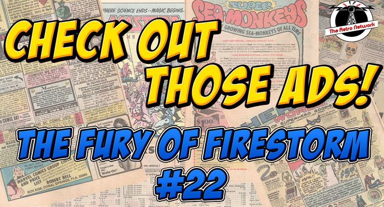 Firestorm22-Header