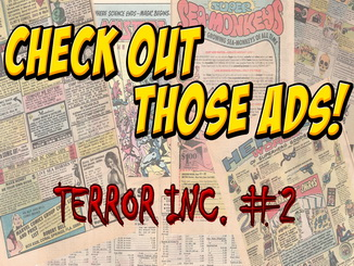 Terror Inc_Feature