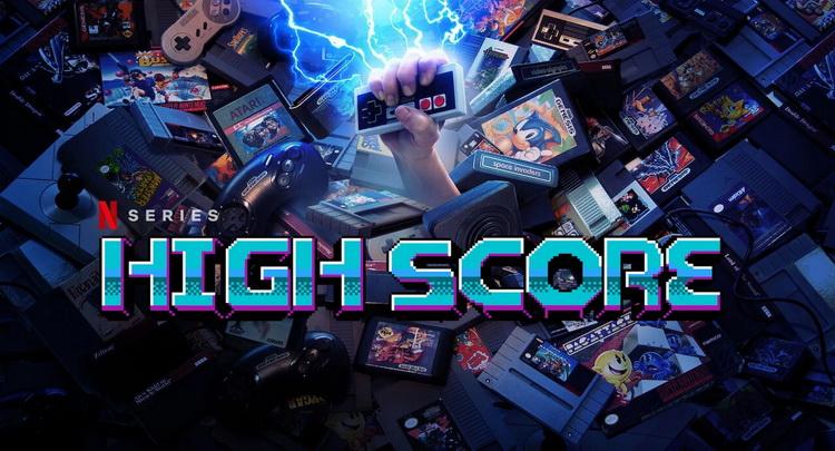 high-score-netflix