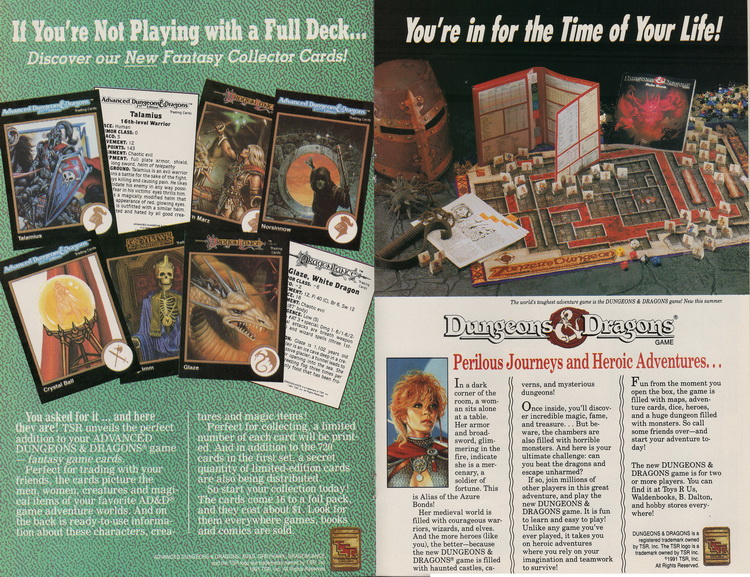 The Incredible Hulk 385 Dungeons and Dragons
