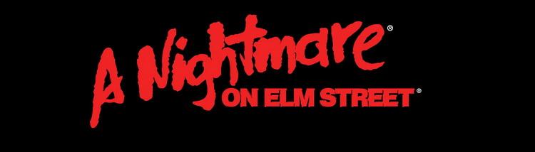 Halloween Movies A Nightrmare on Elm Street