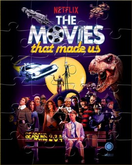 Netflix-the-movies-that-made-us