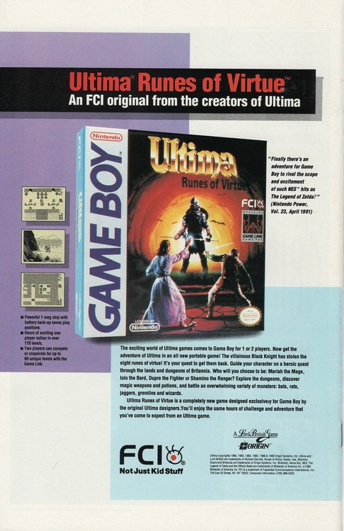 Outlaws 2 Ultima