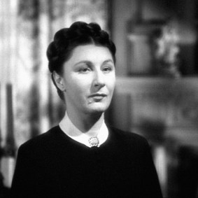 Dame Judith Anderson Never Won an Oscar: The Actresses
