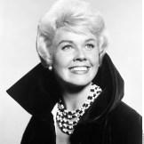Doris Day Never Won an Oscar: The Actresses
