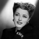 Eleanor Parker Never Won an Oscar: The Actresses