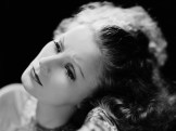 Greta Garbo Never Won an Oscar: The Actresses