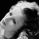 Greta Garbo Never Won an Oscar: The Actresses
