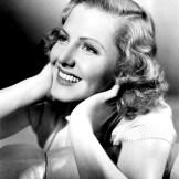 Jean Arthur Never Won an Oscar: The Actresses