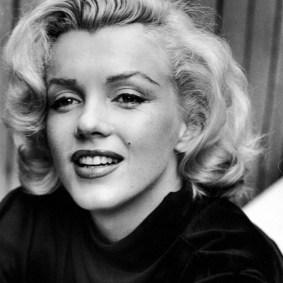 Marilyn Monroe Never Won an Oscar: The Actresses