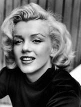 Marilyn Monroe Never Won an Oscar: The Actresses