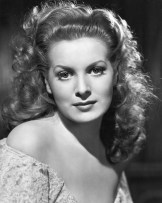Maureen O'Hara Never Won an Oscar: The Actresses