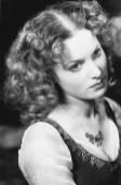 O'Hara's American film debut was as Esmerelda in The Hunchback of Notre Dame