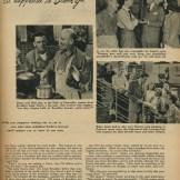 Novelization for 1947's IT HAPPENED IN BROOKLYN