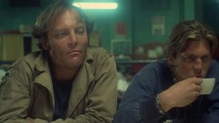 Fat City (1972)