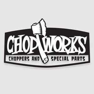 Chop Works