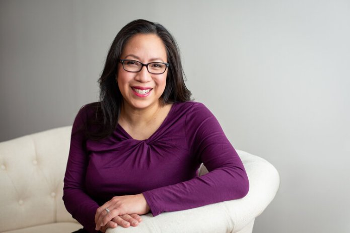 Dr. Danielle Ignace