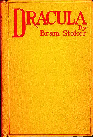 dracula-1897