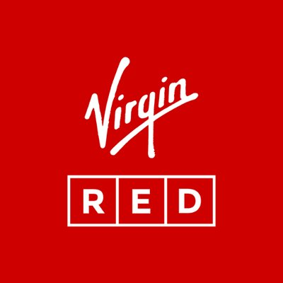virgin red competition do