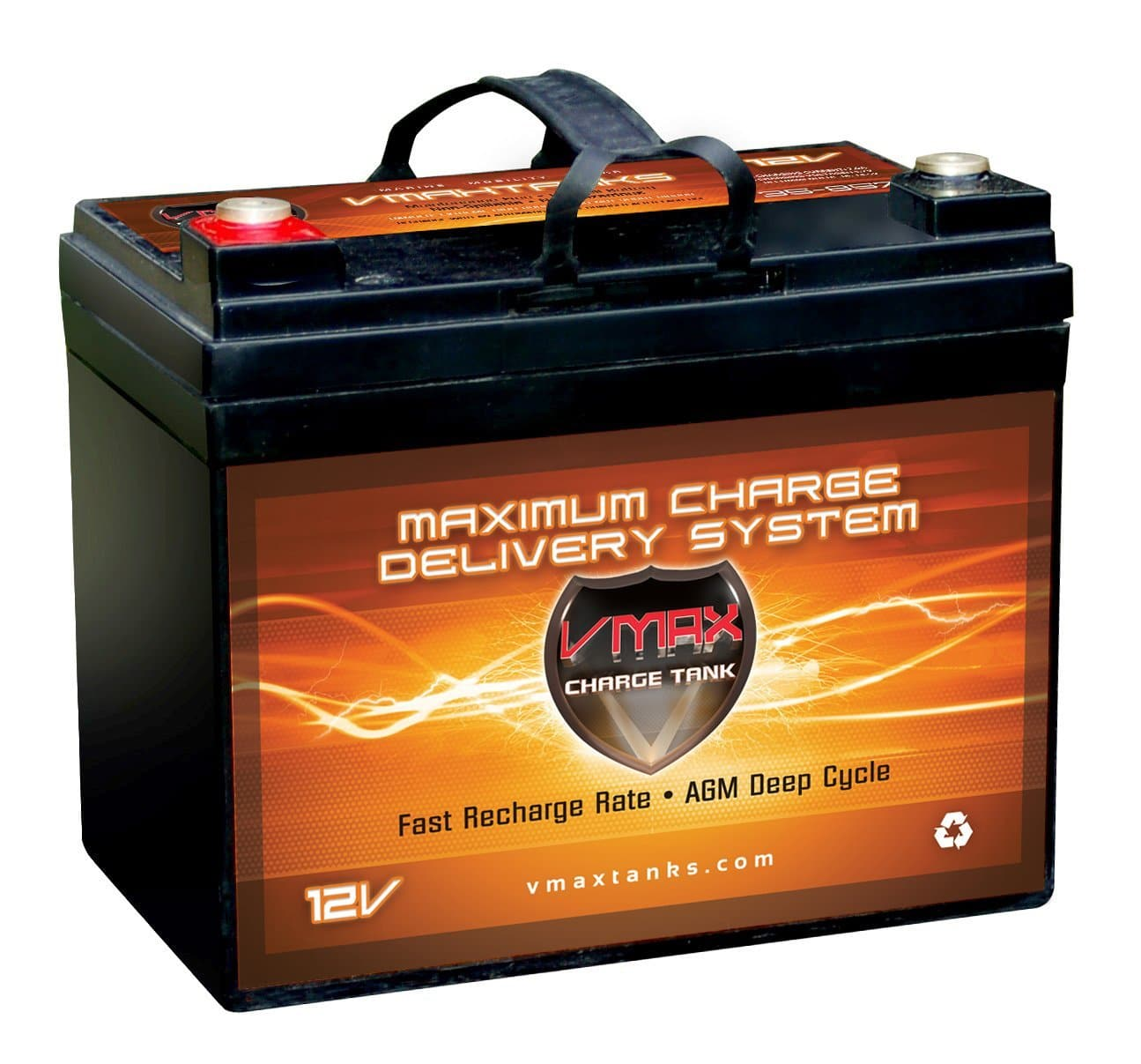 marine batteries single phase dol starter wiring diagram best battery reviews 2016 edition