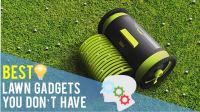 Best Garden Gadgets You Don't Have - Top 5 Reviews ...