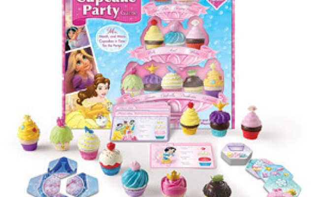 10 Best Princess Toys For 3 Year Olds Reviewed November