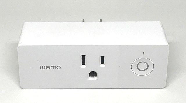 Best uses for Smart Plug