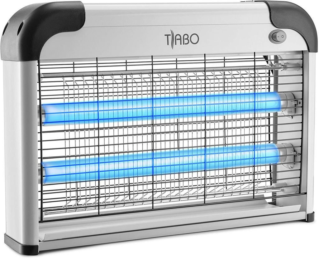 Tiabo Any Pest Killer Electric Zapper